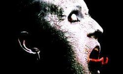 Eli Van Pike (De) – Welcome To My Darkside