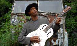 Eric Bibb (USA) – Migration Blues