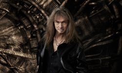 Ayreon (NL) – The Source