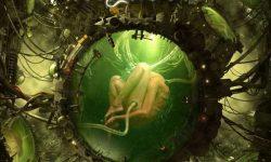 "Ayreon mit neuem Video ""Star of Sirrah"" –  Album ""The Source"" am 28.04."