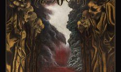 AZARATH stream new album 'In Extremis'