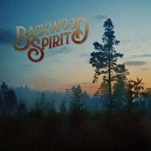 Backwood Spirit