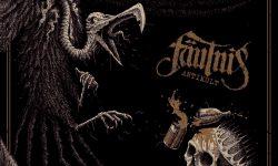 Fäulnis – Antikult