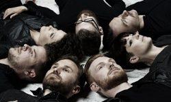 Flight Brigate mit Video Premiere zur neuen Single + Tour