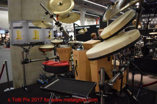 Instrumenten - Streifzug (17)