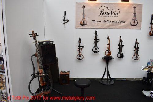 Instrumenten - Streifzug (7)