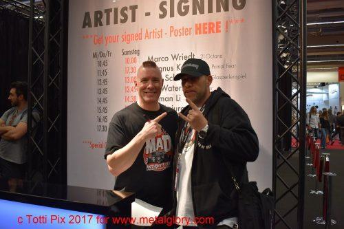 Jeff Waters & Me (3)