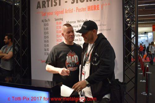 Jeff Waters & Me (5)