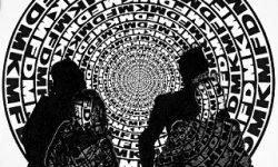 """KMFDM – Die legendären Industrial-Rock Pioniere veröffentlichen die 5-Track-EP """"Yeah!"""""""