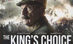 The King´s Choice – Angriff auf Norwegen (Film)