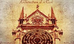 Labyrinth (I) – Architecture Of A God