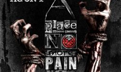 Life Of Agony (US) – A Place Where There's No More Pain