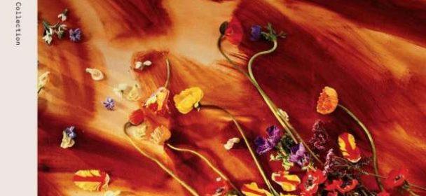 Paul McCartney (GB) – Flowers In The Dirt (2 CD)
