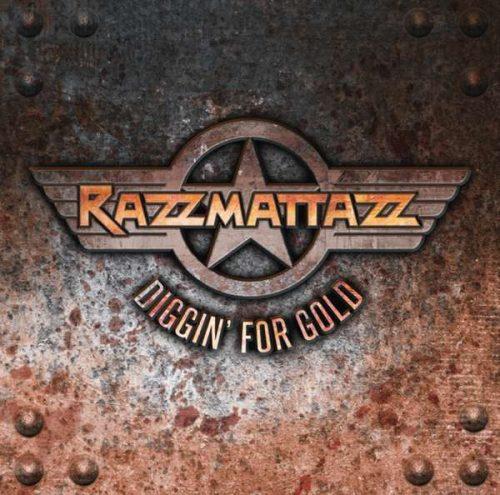 Razzmatazz Cover