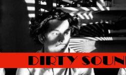 """DIRTY SOUND MAGNET – Video """"Homo Economicus"""""""