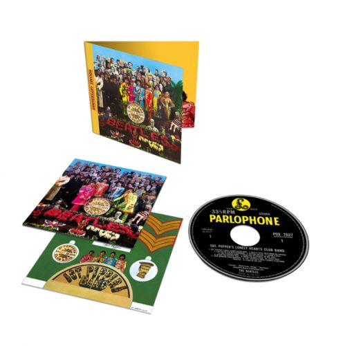 The-Beatles-Sgt-Pepper-1CD-Standard-3D-Product-Shot-photocredit-universal-music-px600