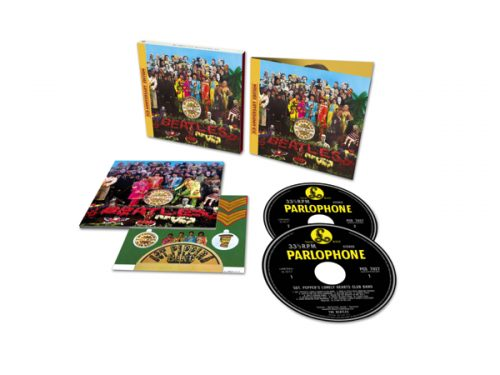 The-Beatles-Sgt-Pepper-2CD-Deluxe-3D-Product-Shot-photocredit-universal-music-px600