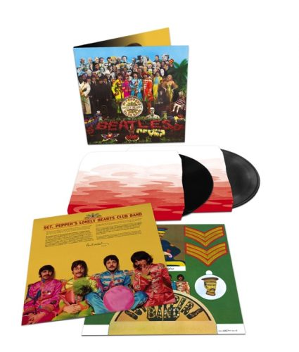 The-Beatles-Sgt-Pepper-2LP-3D-Product-Shot-photocredit-universal-music-px600