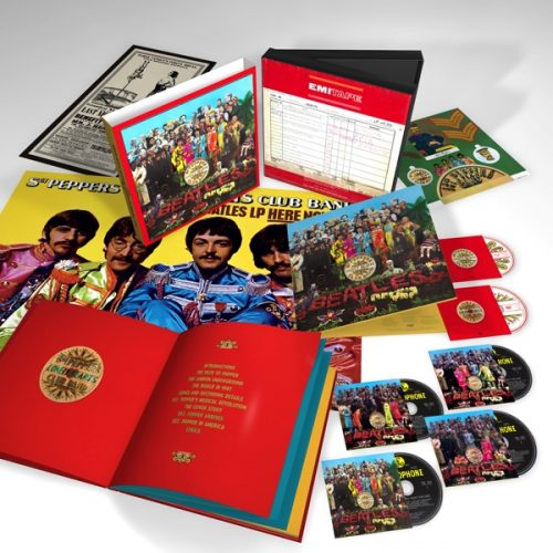 The-Beatles-Sgt-Pepper-6-Disc-3D-Product-Shot-photocredit-universal-music-px600