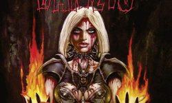 "DANZIG: neues Studioalbum ""Black Laden Crown"" am 26. Mai!"