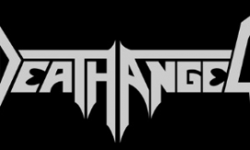 "Vorbericht: DEATH ANGEL ""The Evil Divide Across Europe Tour 2017"""