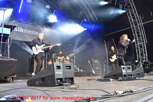 don airey musikmesse (1)