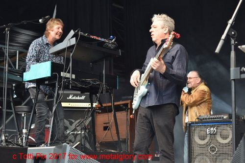 don airey musikmesse (10)