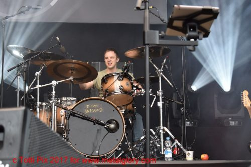 don airey musikmesse (12)
