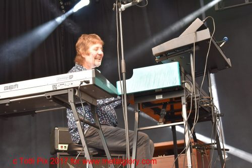 don airey musikmesse (13)