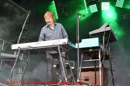 don airey musikmesse (15)