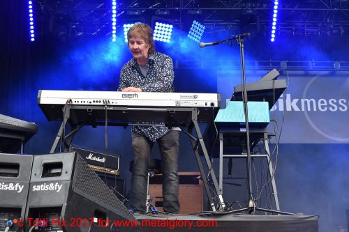 don airey musikmesse (16)