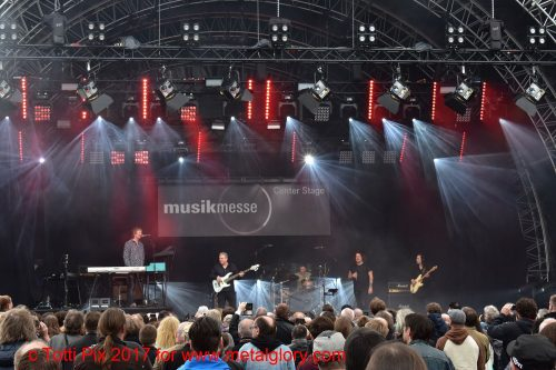 don airey musikmesse (18)