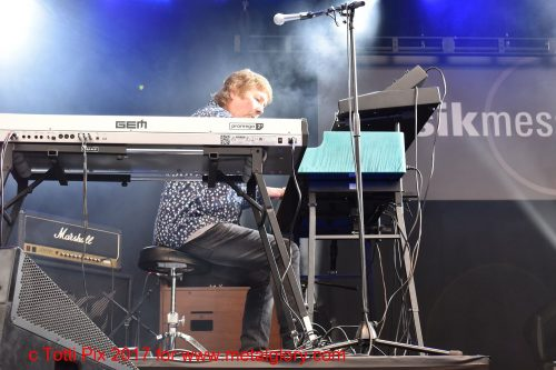 don airey musikmesse (2)