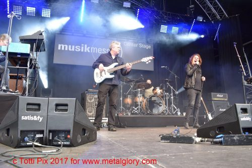 don airey musikmesse (3)