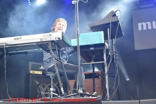 don airey musikmesse (4)