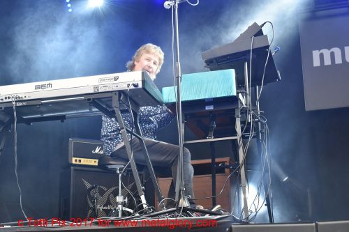 don airey musikmesse (5)