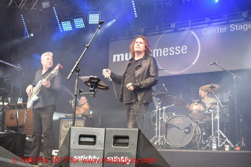 don airey musikmesse (6)