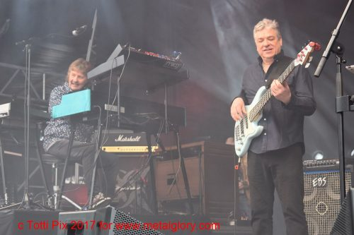 don airey musikmesse (9)