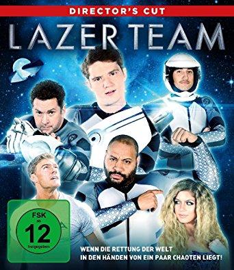 lazer_team