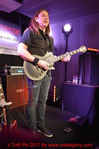 magnus karlsson guitar camp (1)
