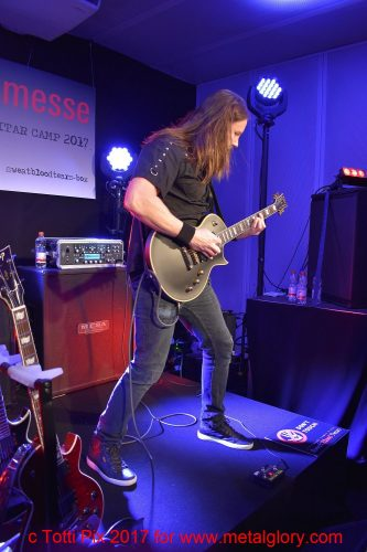 magnus karlsson guitar camp (6)
