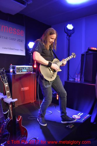 magnus karlsson guitar camp (7)