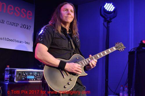 magnus karlsson guitar camp (8)