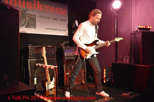 marco wriedt guitar camp (1)