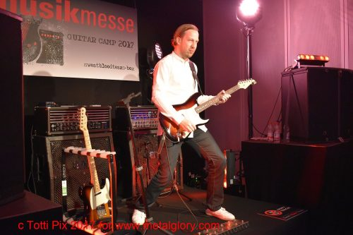 marco wriedt guitar camp (3)