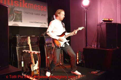 marco wriedt guitar camp (4)