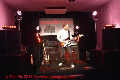 marco wriedt guitar camp (8)