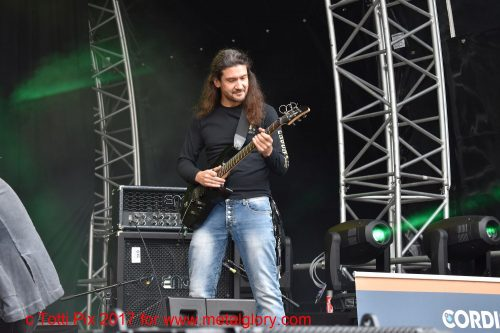 martin engelien & friends musikmesse (10)