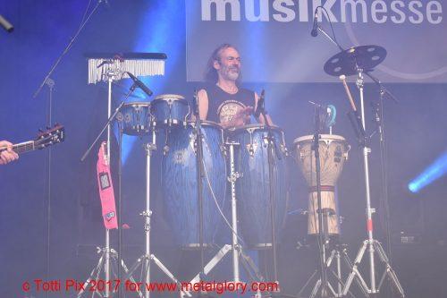 martin engelien & friends musikmesse (15)