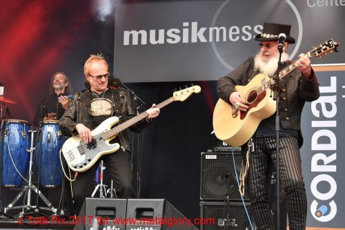 martin engelien & friends musikmesse (3)